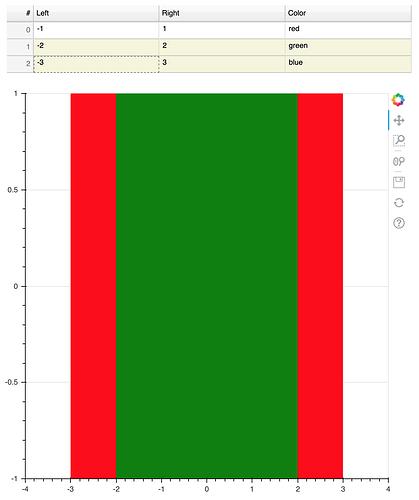 Screenshot 2020-05-09 at 11.19.47 PM