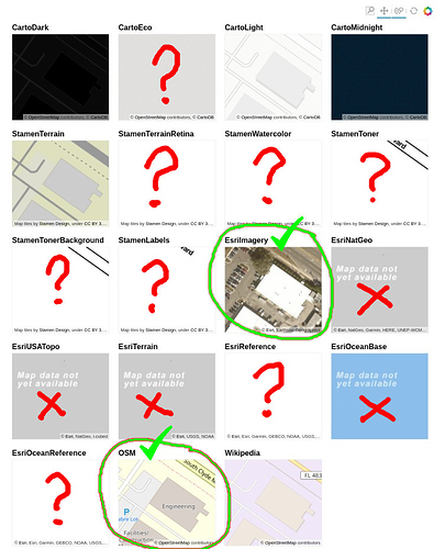 tile_provider_replacements_for_google_maps,c