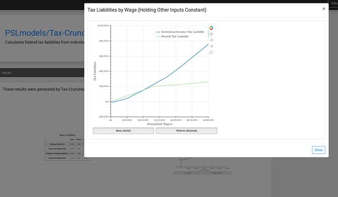 Screenshot%20from%202019-10-17%2013-56-04