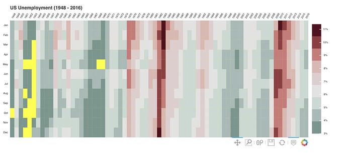 Screen Shot 2020-10-22 at 2.29.43 PM