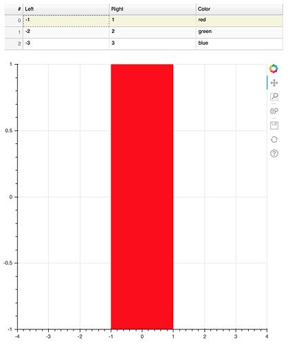 Screenshot 2020-05-09 at 11.19.24 PM