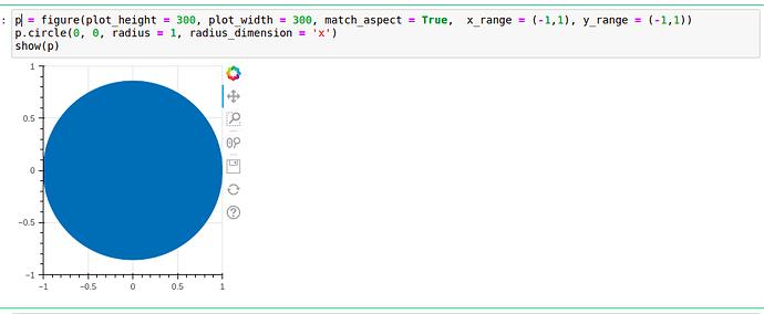 Screenshot from 2021-06-21 20-16-38