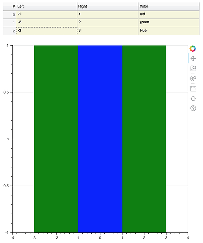 Screenshot 2020-05-09 at 11.19.55 PM