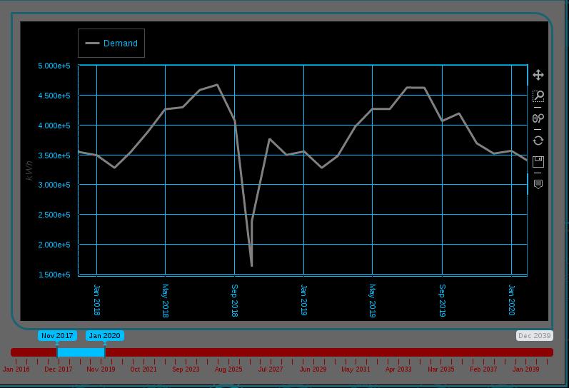 Screenshot%20from%202019-07-04%2023-36-43