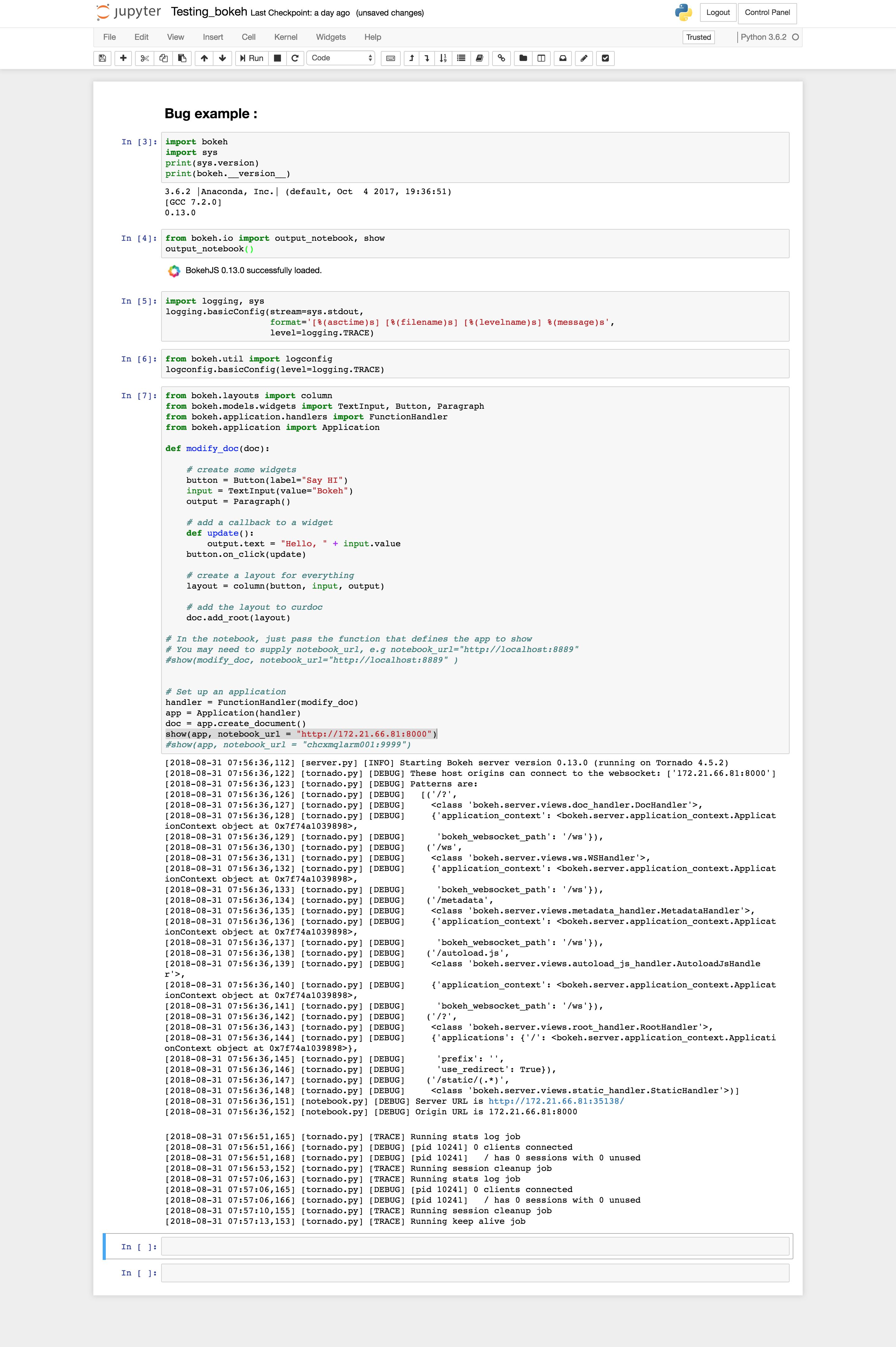 screencapture-172-21-66-81-8000-user-jlescutmuller-notebooks-Testing_bokeh-ipynb-2018-08-31-09_57_14.png