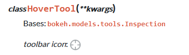 hover_tool_wrong_icon